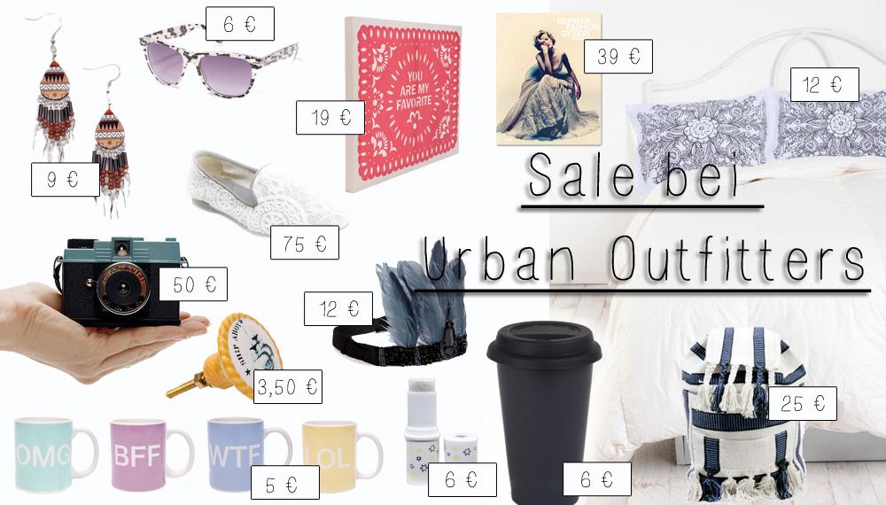 Tassen Urban Outfitters : C est lali urban outfitters sale meine favoriten