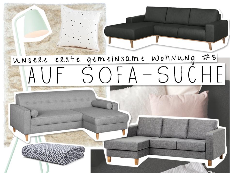 c 39 est lali unsere erste gemeinsame wohnung 3 auf sofa. Black Bedroom Furniture Sets. Home Design Ideas