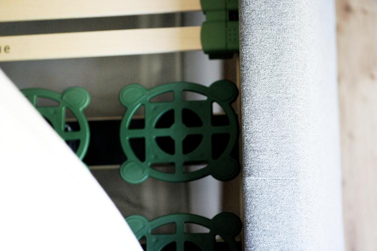 neue Matratze Lattenrost kaufen