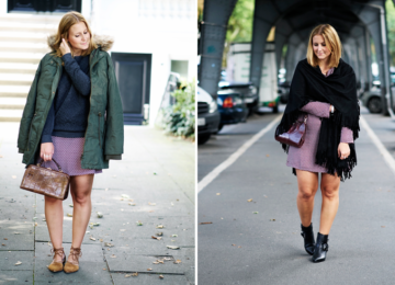 1-kleid-2-outfits-streetstyle