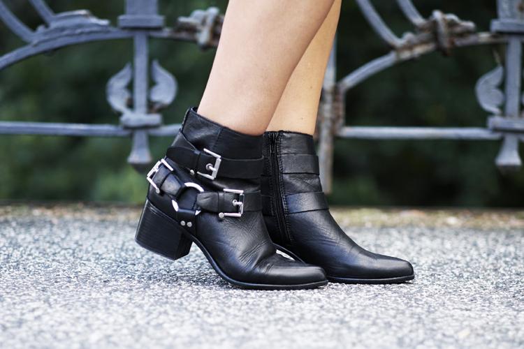 ankle-boots-schnallen-trend