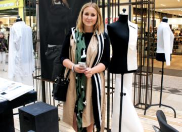bloggerin-alstertal-einkaufszentrum