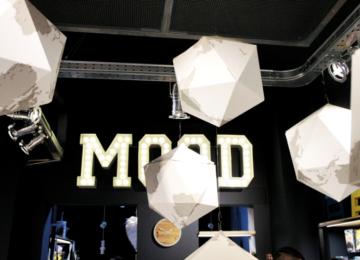 Mood Pisa ConceptStore