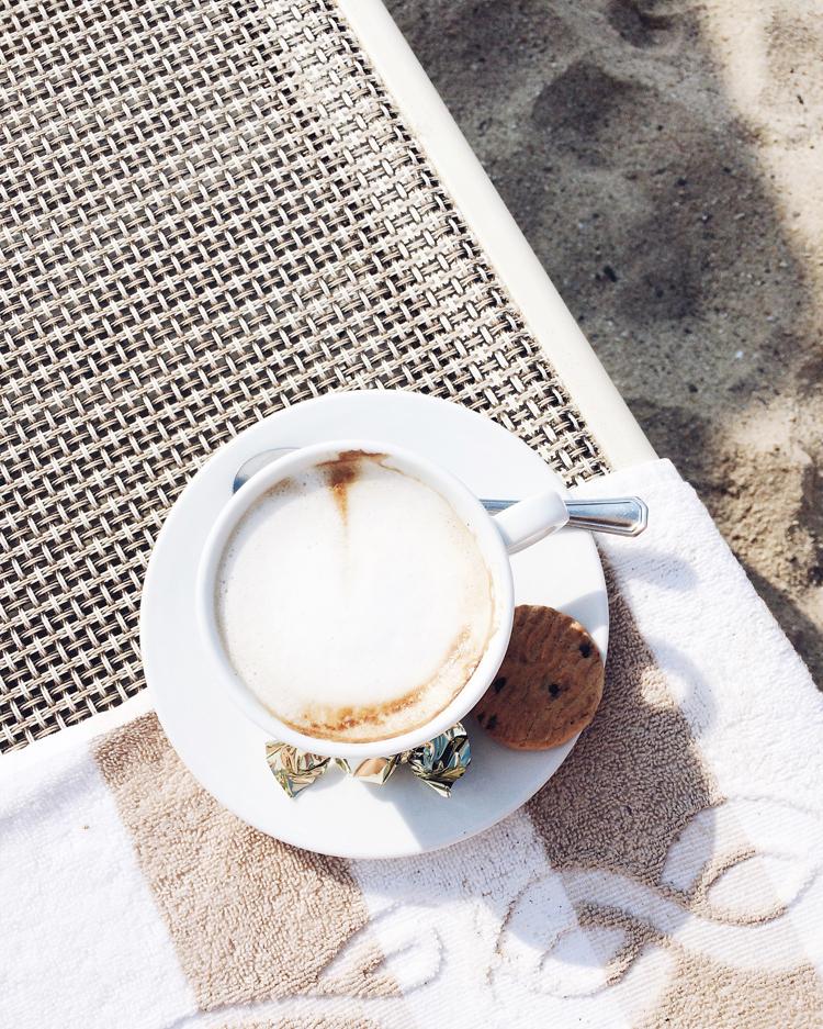 italienischer-cappuccino