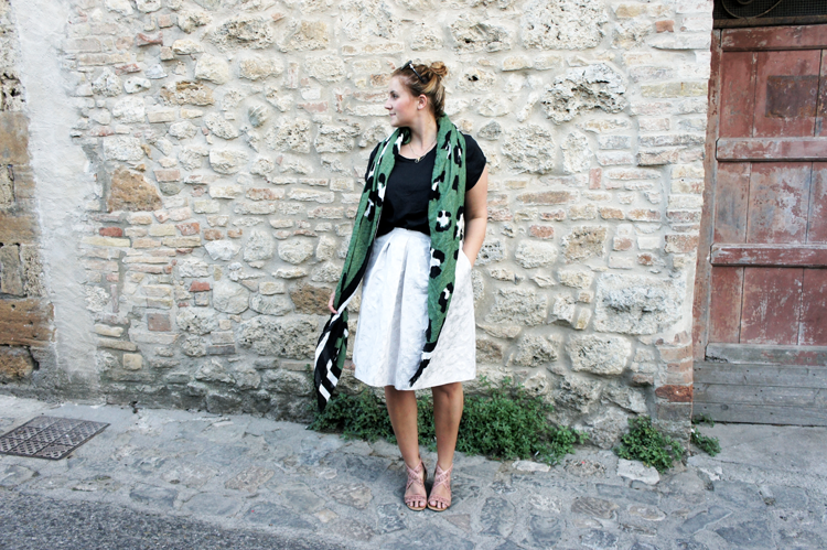 san-gimignano-streetstyle-sommeroutfit
