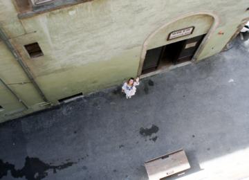 streetstyle-tuscany