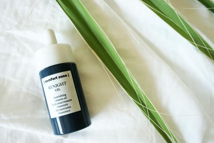 comfort-zone-renight-oil-vitamin