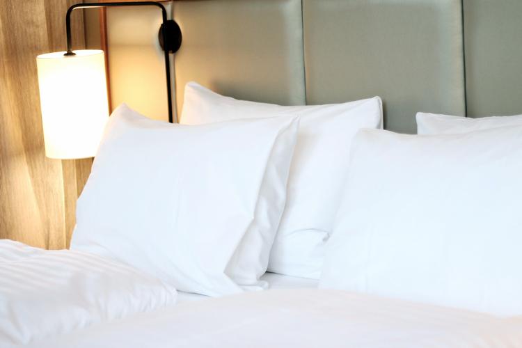 adina-hotel-frankfurt