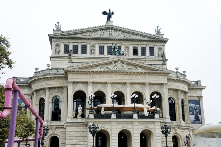 alte-oper-frankfurt