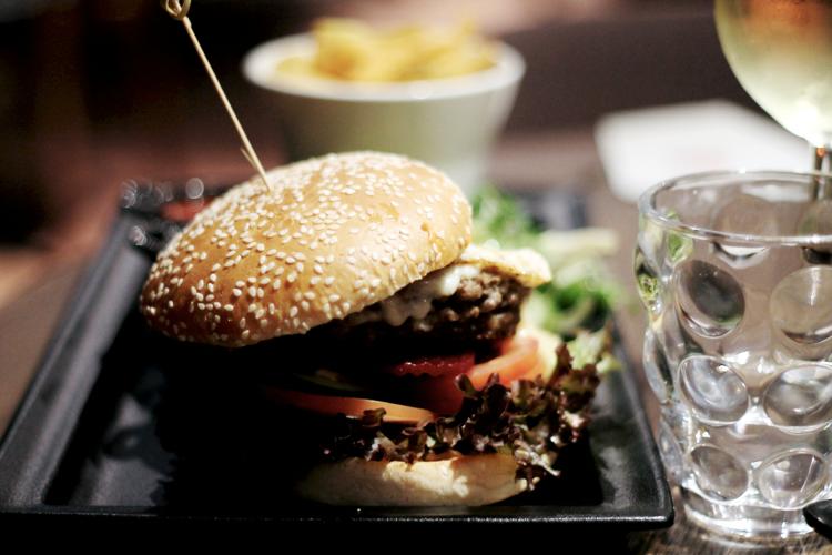 burger-essen-in-frankfurt