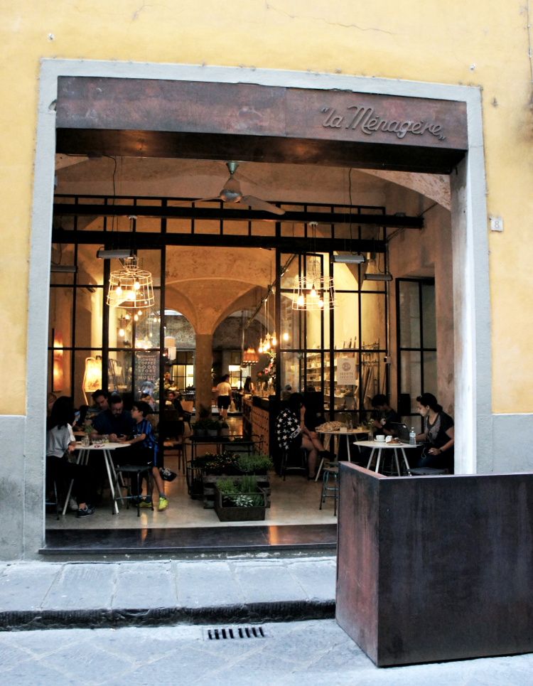 cafe-florenz-la-menagere