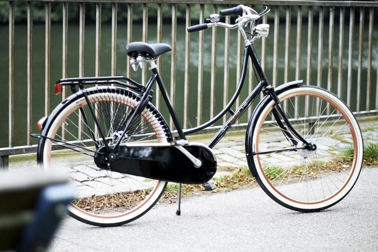 cortina-soul-fahrrad-hollandrad-hamburg