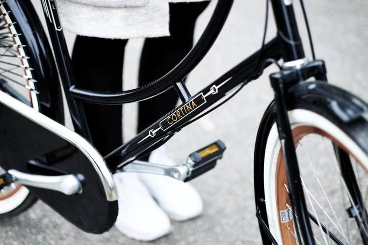 cortina-soul-fahrrad