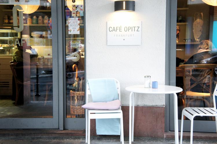 frankfurt-innenstadt-cafe
