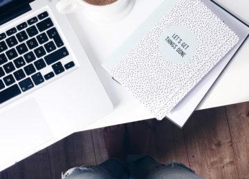 homeoffice-freelance-journalist