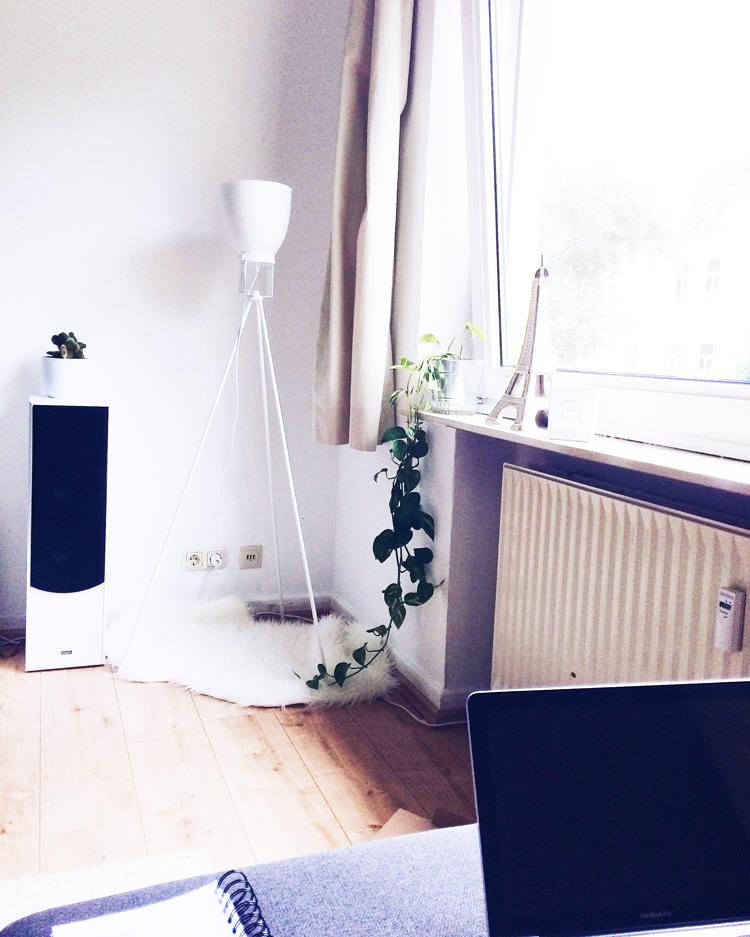 interior-wohnzimmer-erste-gemeinsame-wohnung