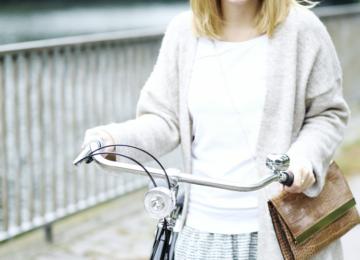 streetstyle-mit-fahrrad