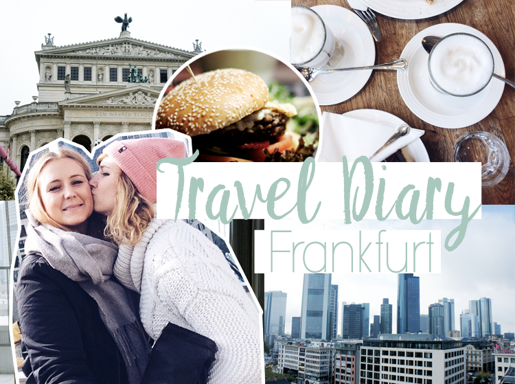 travel-diary-frankfurt