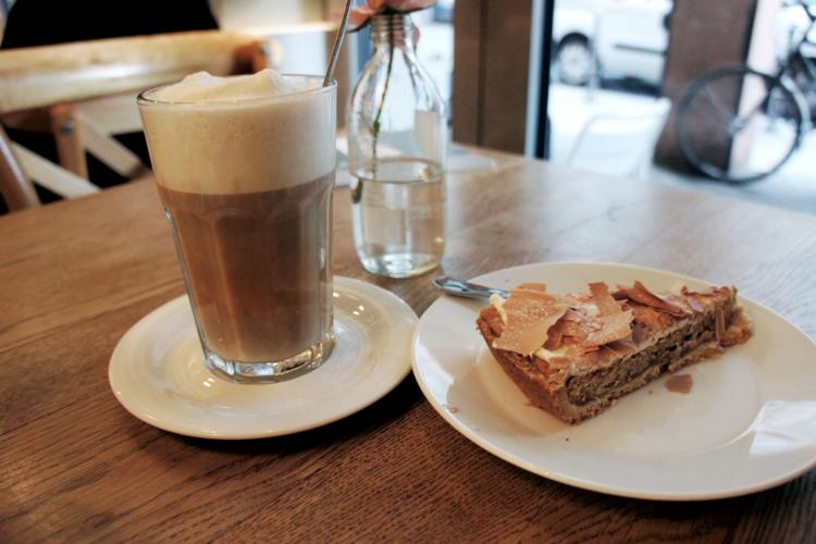 modernes-cafe-frankfurt-zeil