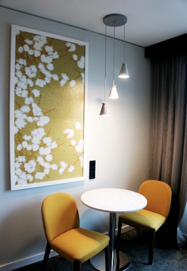 adina-hotel-frankfurt-europaviertel-interior