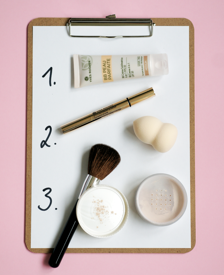 beauty-tutorial-cest-lali