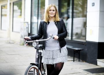 bloggerin-hamburg-mit-cortina-fahrrad