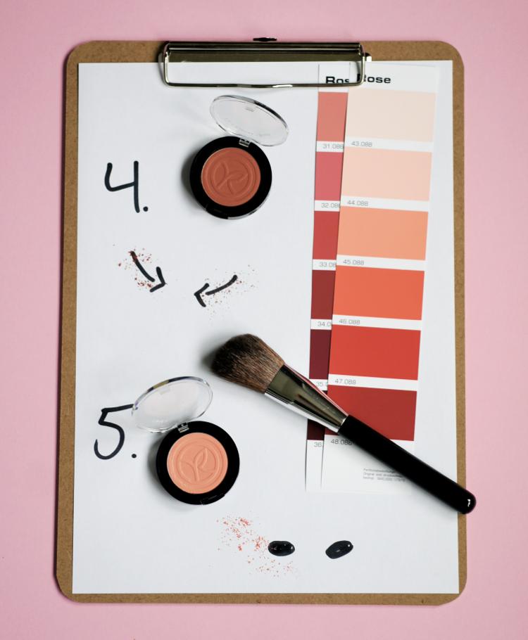 couleur-vegetale-wangenrouge-tutorial