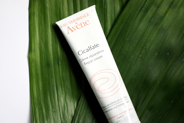 Cicalfate Repair Creme von Avène Review