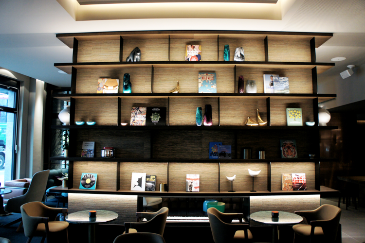 frankfurt-designhotel