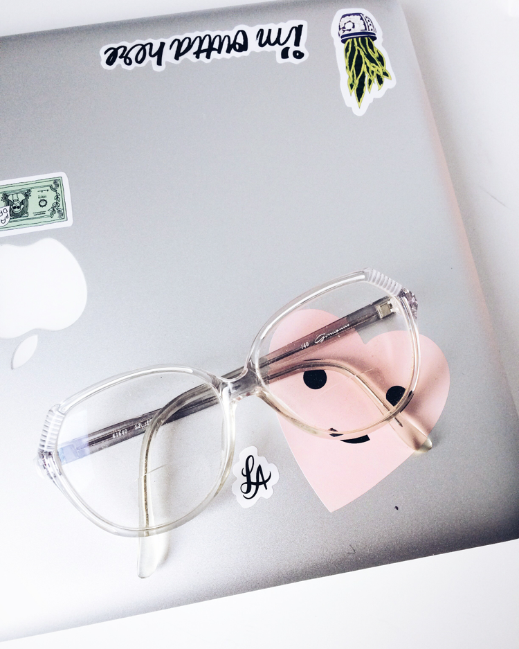 freelance-journalist-blogger