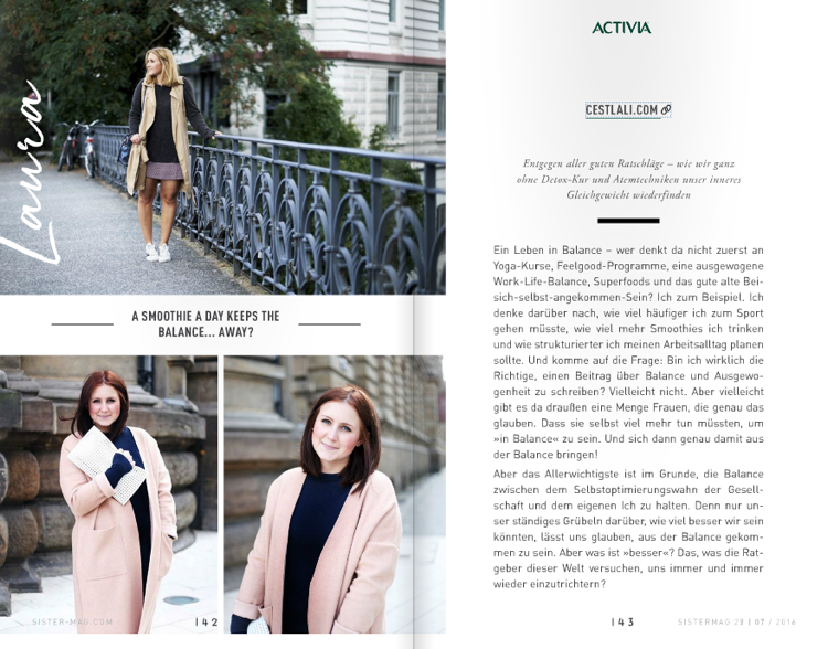 sistermag-activia-cest-lali