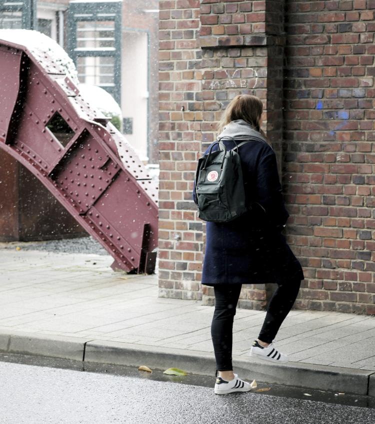 streetstyle-fjaellraeven-rucksack