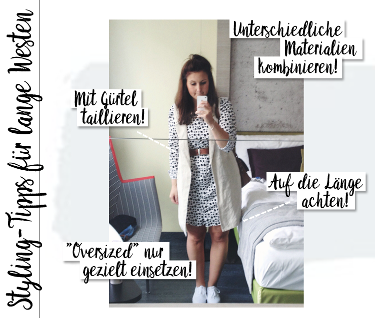 styling-tipps-fuer-lange-westen