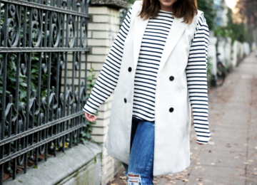 lange-weste-streetstyle-outfit-blogger