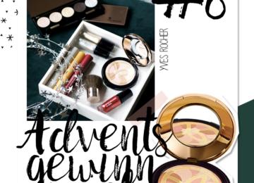Adventskalender Blogger