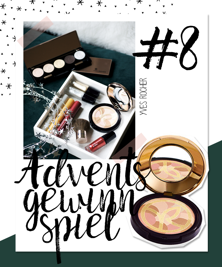 Adventskalender Blogger