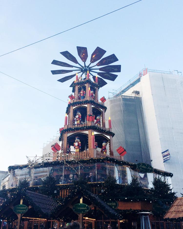 hannover-weihnachtsmarkt
