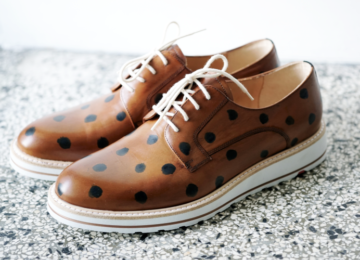 Lali Schuhe