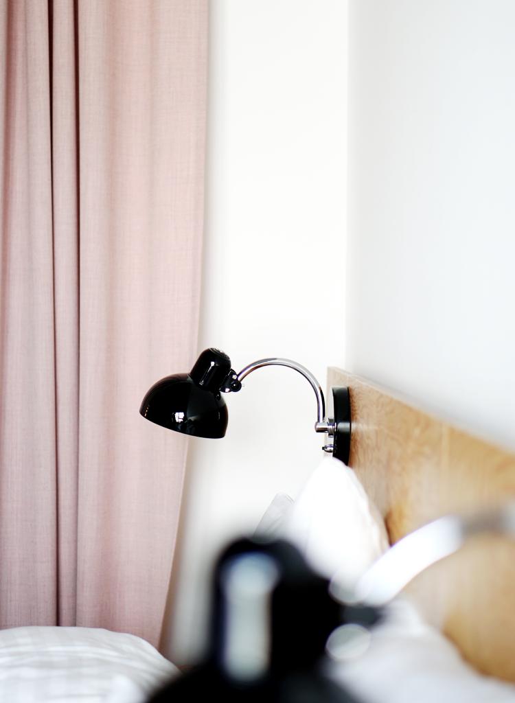 Wien Hotel modern Tipp