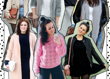 Sieben_Outfits_Frühling_Blogger