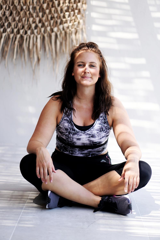 Fitnessblogger Hamburg