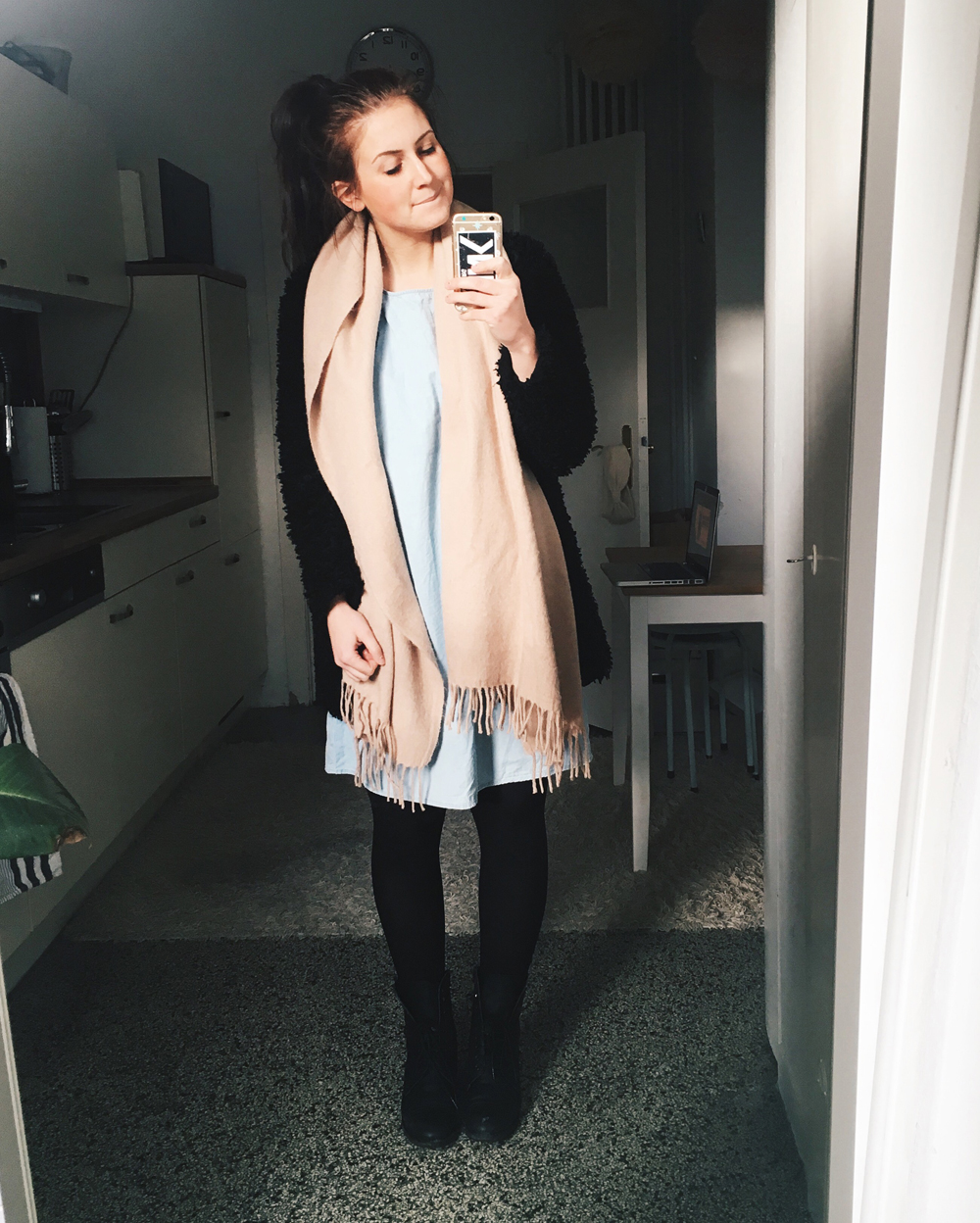 Instagramoutfit