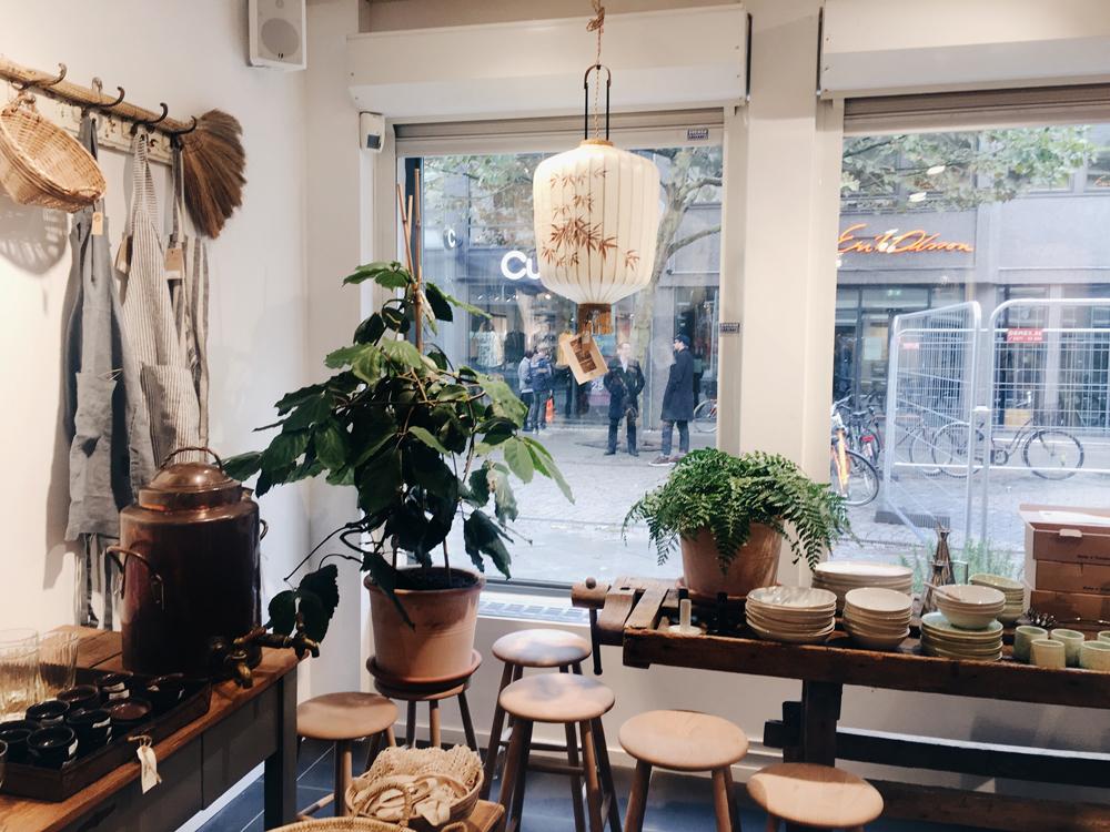 Bohemian-Interior-Holz-Malmö-AB-SMÅLAND